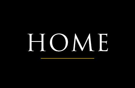 Koga Home Furniture