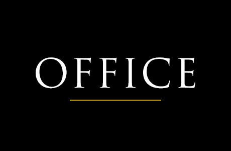 Koga Office Furniture