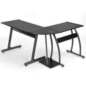 Biaritz student desk