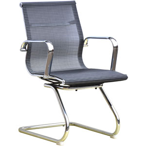 Breeze Boardroom chair