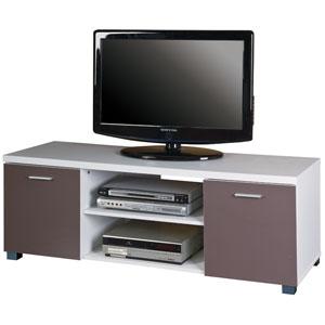 Cali TV unit