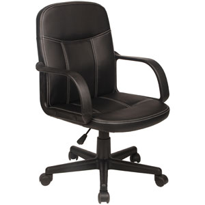 Capri Midback chair