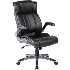 Casablanca Executive chair