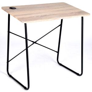 Chevy Student Desk