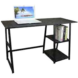 Kuto student desk