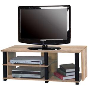 La Palm TV unit