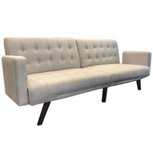LA playa sleeper couch