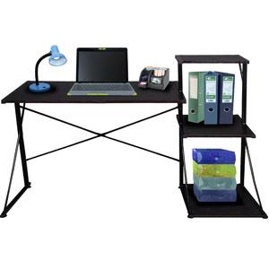 Levels student desk
