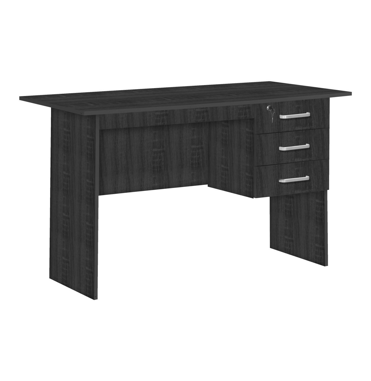 Ruka Work Desk