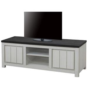 Stanton TV unit
