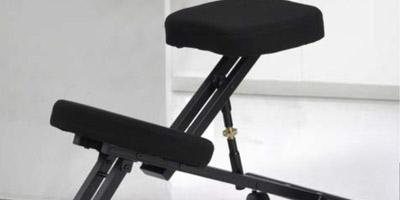koga operator and ergonomic chairs