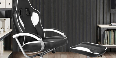koga gaming chairs