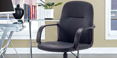 koga midback chairs