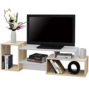 Lido 137cm TV unit