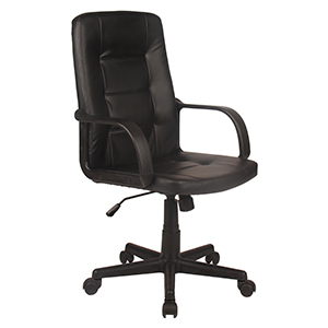Malibu highback chair
