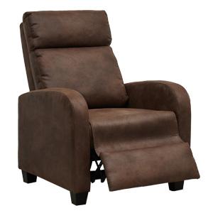 Victoria recliner